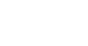 Orlando Berlin Bistrot
